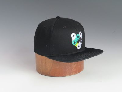 Products Snapback Cap