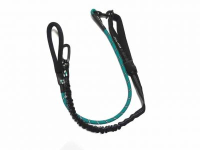 2 in 1 Rope & Bungee Lead