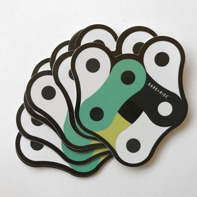Super cool, great size Iron On Patches for your jean pockets, backpacks or jackets.